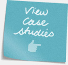 View Case Studies